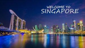 xuat khau singapore
