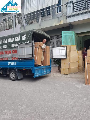 Công ty cung ứng nhân lực Huyện Củ Chi