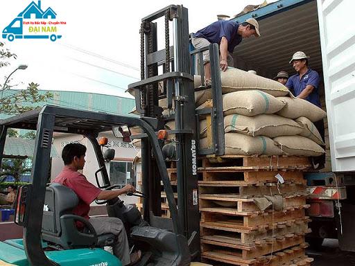 Công ty cung ứng nhân lực Huyện Hóc Môn