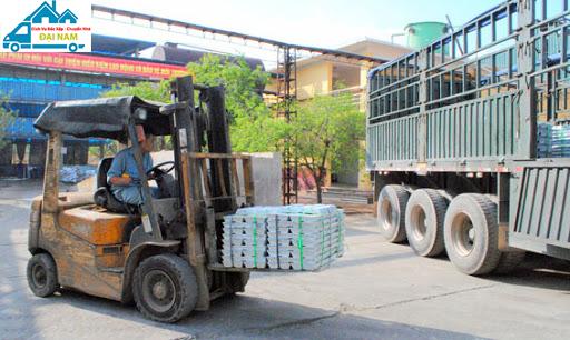 Công ty cung ứng nhân lực quận 9