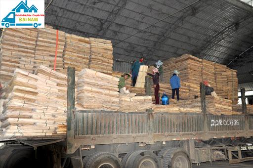 Công ty cung ứng nhân lực quận Bình Thạnh