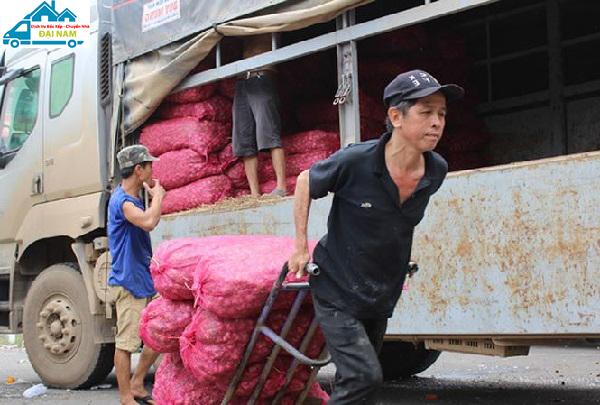 Công ty cung ứng nhân lực quận Tân Phú
