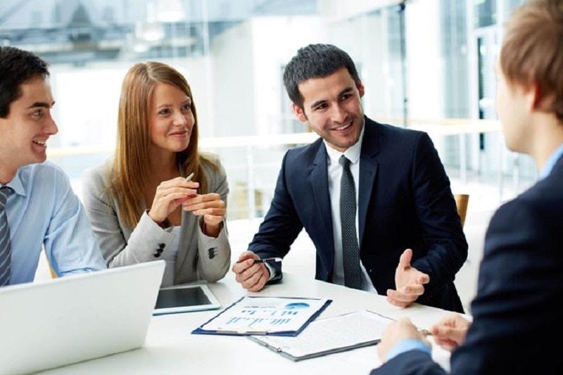 Supervisor là gì? Tổng hợp những thông tin cần biết về Supervisor
