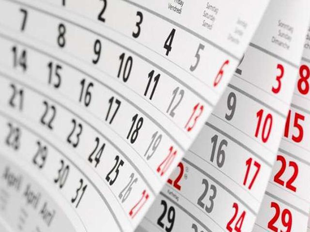 [Lưu ý] 8 việc nên làm ngay khi dọn về nhà mới để gặp may mắn